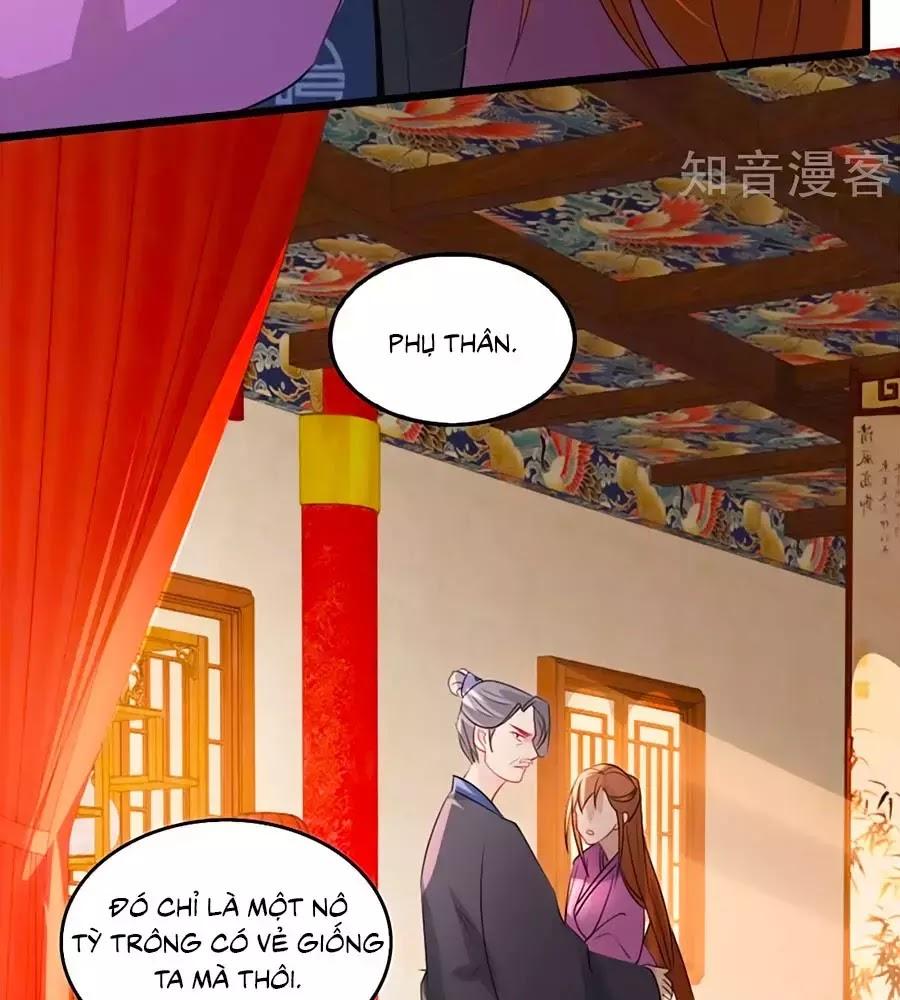 Gian Phi Như Thử Đa Kiều chap 69 - Trang 63