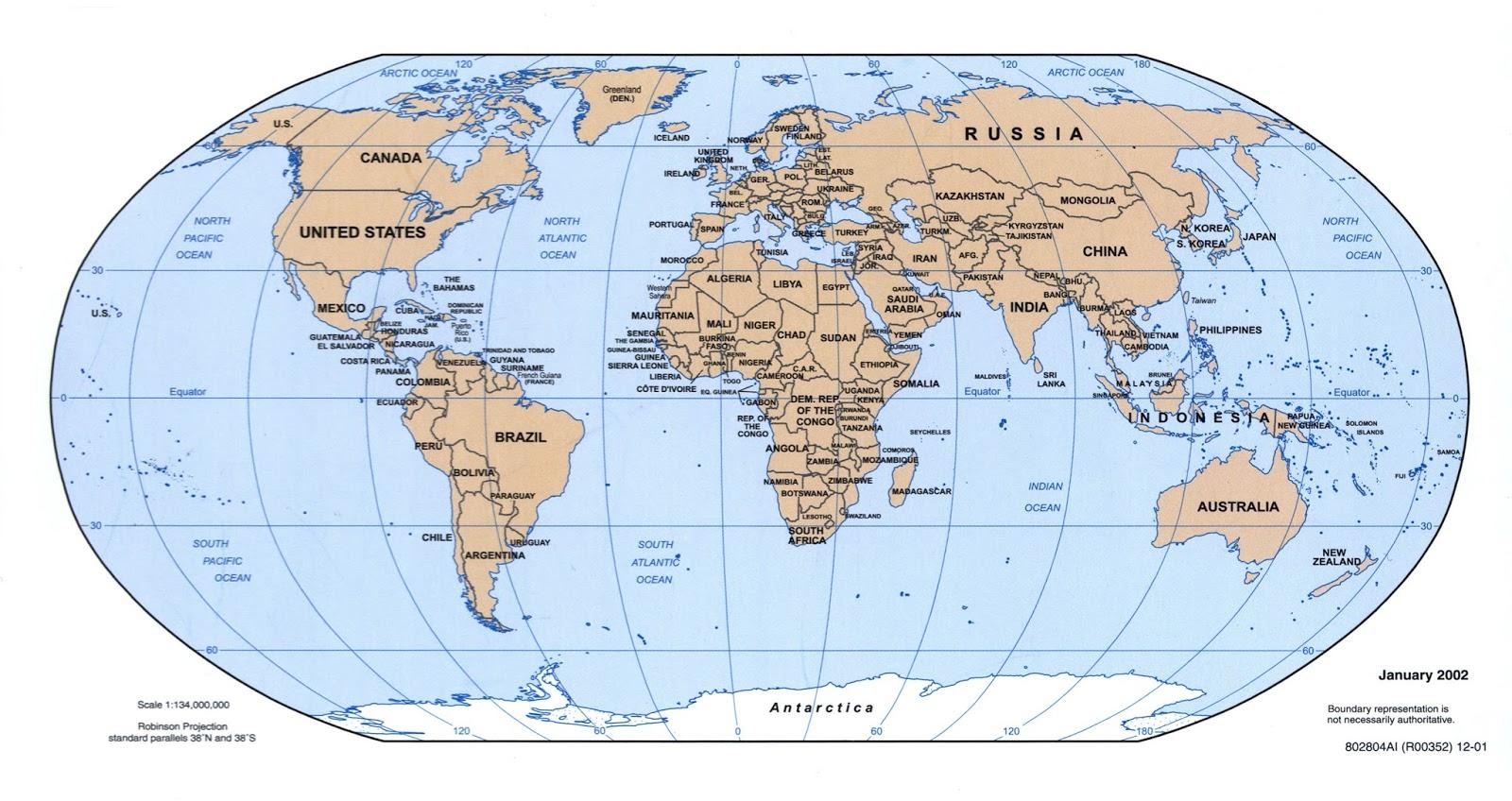Icono De Ubicacion Icono De Ubicacion Carta Lápiz Png Y: Geograsandro: Exercícios De Geografia: ORIENTAÇÃO E