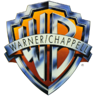 Warner-Chappell-Music-Irie-Kingz