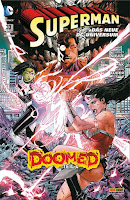 http://nothingbutn9erz.blogspot.co.at/2015/02/superman-33-doomed-4-panini.html