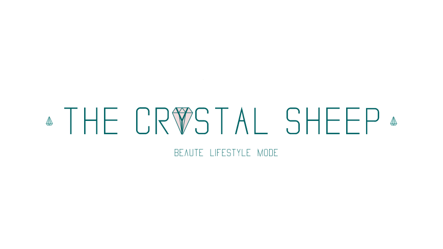The Crystal Sheep