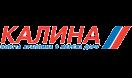 website kalyna