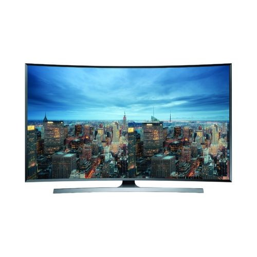 Samsung JU7500 Curved 4K LED TV