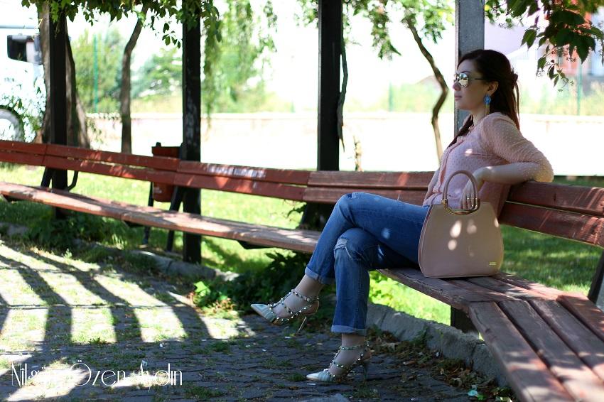 www.nilgunozenaydin.com-fashion blogger-bantlı stilettolar-moda blogu-zaful