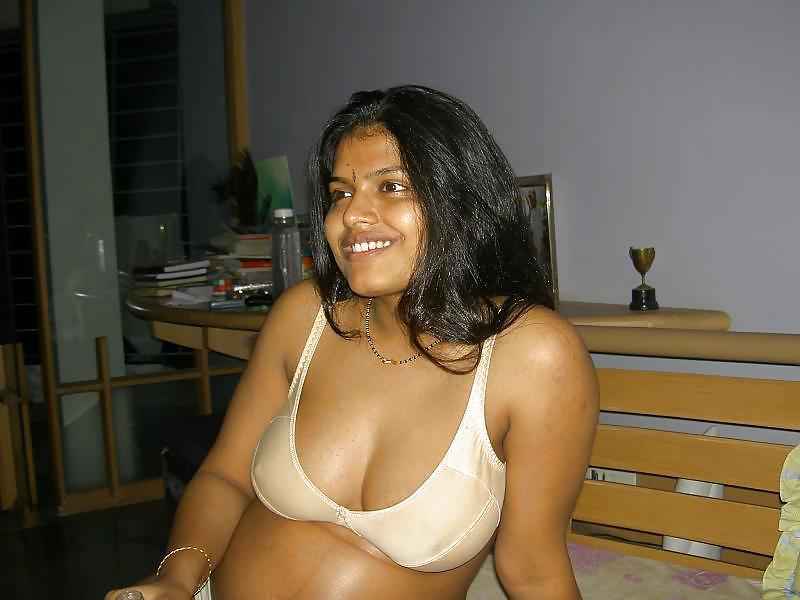 Arpitha Sex Pics 77
