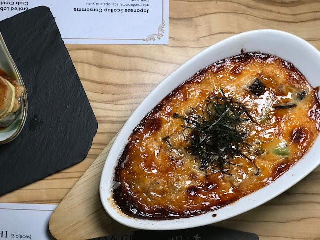avocade-baked-cheese