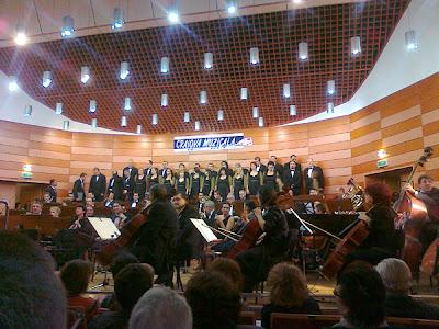 """""""Craiova muzicala"""" editia #39"""