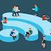 خطوات لحماية شبكة الإنترنت الخاصة بك من الإختراق عبر WiFi
