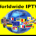 Free IPTV links Updated January 2021 Channels list M3U Playlist