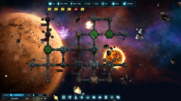 stellarhub-20-pc-screenshot-www.deca-games.com-1