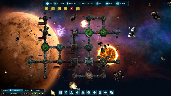 stellarhub-20-pc-screenshot-www.ovagames.com-1