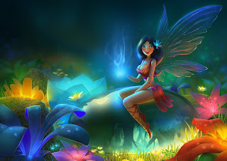 colorful-fairy-glow-in-magical-land-fantasy-image.jpg