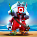 Battle Bay (MOD NO COOL DOWN) Apk Mod Free Download Android Latest
