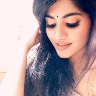 Megha Akash Upcoming Movies List 2021, 2022 & Release Dates