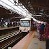 Gangguan Seksual Terhadap Penumpang LRT