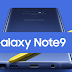 Samsung Galaxy Note 9 release: specs and price, Pre-order begins Now!