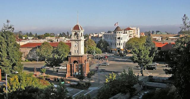 Dicas de o que fazer em Santa Cruz
