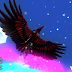 Win a Blood Raven Mount, Feedback Friday, and Feature Post Announcement