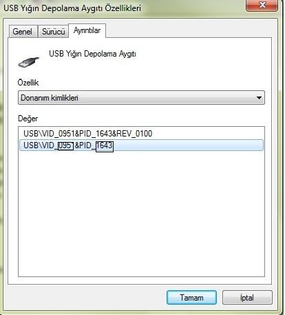 MULTIMAN NTFS DRIVERS FOR WINDOWS VISTA
