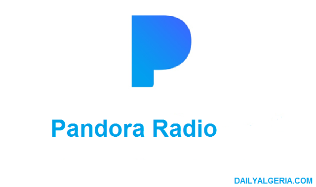 تحميل تطبيق Pandora Radio للأندرويد - أحدث إصدار بالمجان