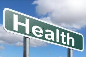 dysmenorrhoea, health education healthtipsarticles  ,menorrhagia
