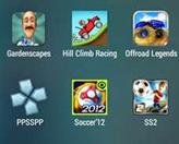 Free Download Emulator PSP Untuk Android Dan Cara Installnya