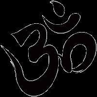Mantra Sagrado  - Jonas Yakamura