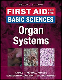 Medical center free medical books first aid for the basic sciences organ systems pdf for free download provides fandeluxe Image collections