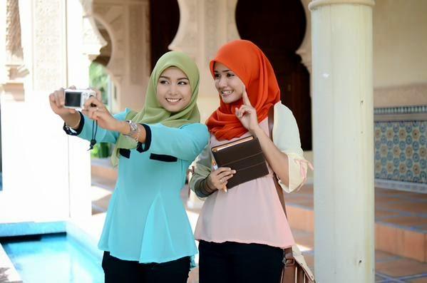 ciri ciri wanita berkualitas menurut islam beritakapan