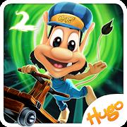 Hugo Troll Race 2 1.1.0 Apk For Android Gratis