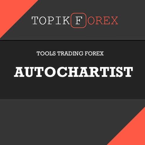 Rahasia trading forex gratis