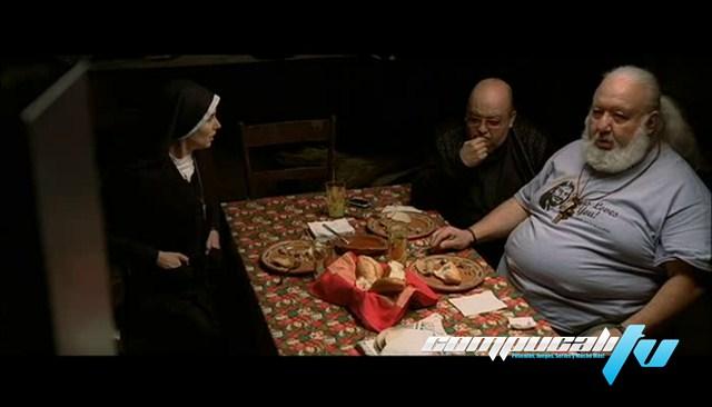 Pastorela DVDRip Español Latino