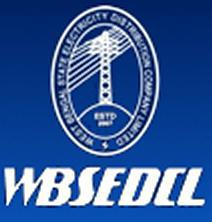 WBSEDCL Jobs Recruitment 2019 - Assistant Engineer 335 Posts