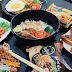 Kuliner Kekinian Yang Sedang Ramai Dan Cita Rasa Yang Lezat