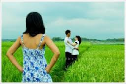 KUMPULAN Kata Mutiara Cinta Romantis untuk Mantan Pacar Kata-Kata Mesra