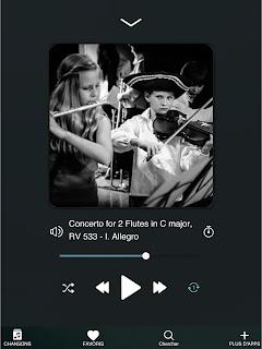 Vivaldi%2BClassical%2BMusic%2BiPad%2BPro%2BScreenshot%2B2.jpg