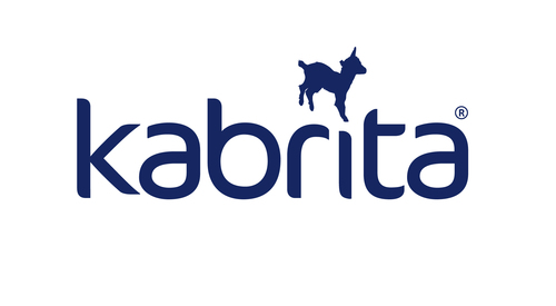 Mommy S Reviews Kabrita Goat Milk Formula And Fruit And