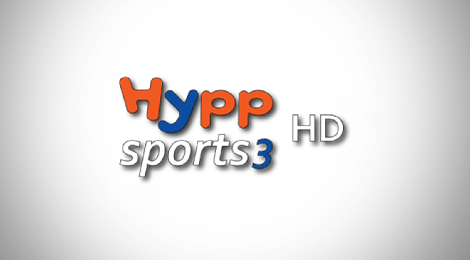 HyppSports3 HD Live Streaming