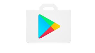 Memperbaiki Google Play Store