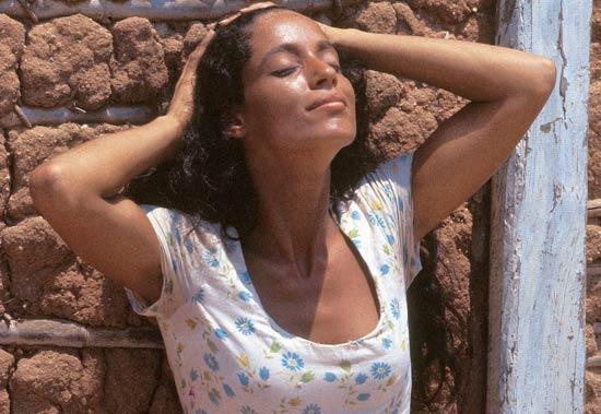 filmes eroticos brasileiros nuas na praia