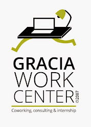 Gracia Work Center