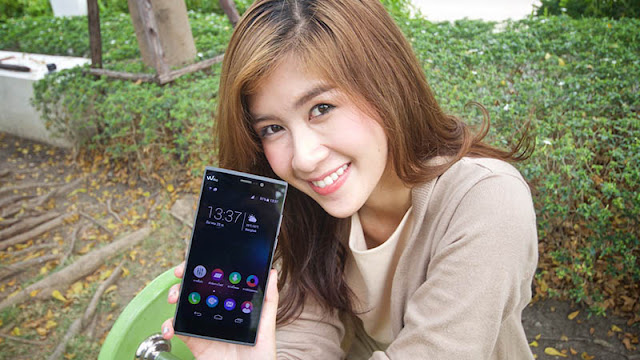 Top 4 điện thoại hỗ trợ 4G LTE mà giá dưới 4 triệu đồng