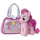 My Little Pony Pinkie Pie Plush by Aurora