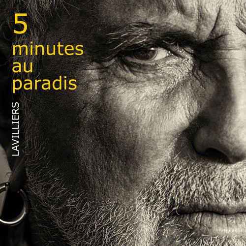 News du jour 5 minutes au Paradis Bernard Lavilliers La Muzic de Lady