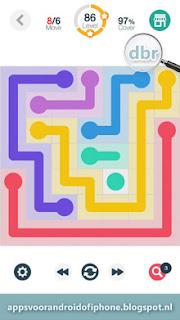draw line level 86 cheat help
