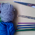 Learn How to Crochet Easy Basics for Absolute Beginner part 1