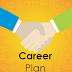 The D9 Club Career Plan