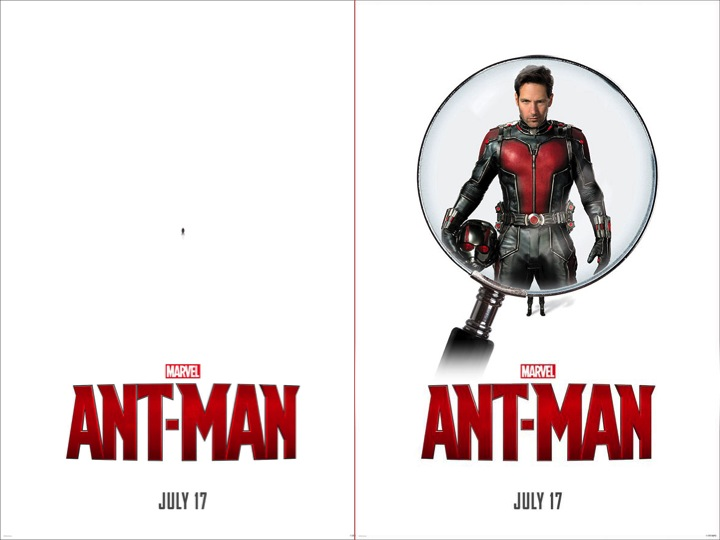 Blog-a-bing. Blog-a-boom.  Ant-Man Very Late Review d4ccaaa602cd