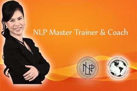 Apakah Itu Training NLP