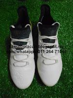 http://kasutbolacun.blogspot.my/2018/04/adidas-x-171-sg.html